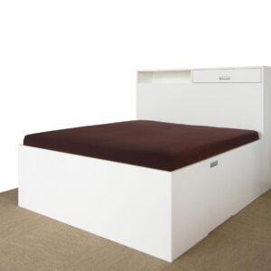 izi-dvizna-postelja-visoka-4