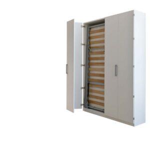 posteljna-omara-s-sklopnimi-vrati-0202