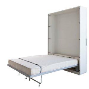 posteljna-omara-s-sklopnimi-vrati-1010