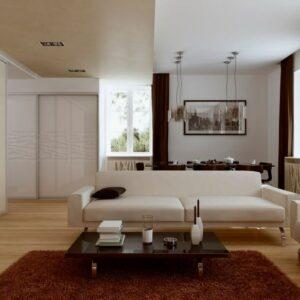 bela-svetla-dnevna-soba