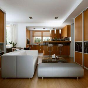 dizajnerska-dnevna-soba