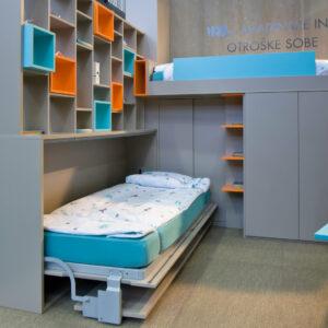 enojna-postelja-z-mizo-6424