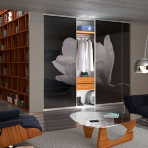 idejna-zasnova-dnevne-sobe