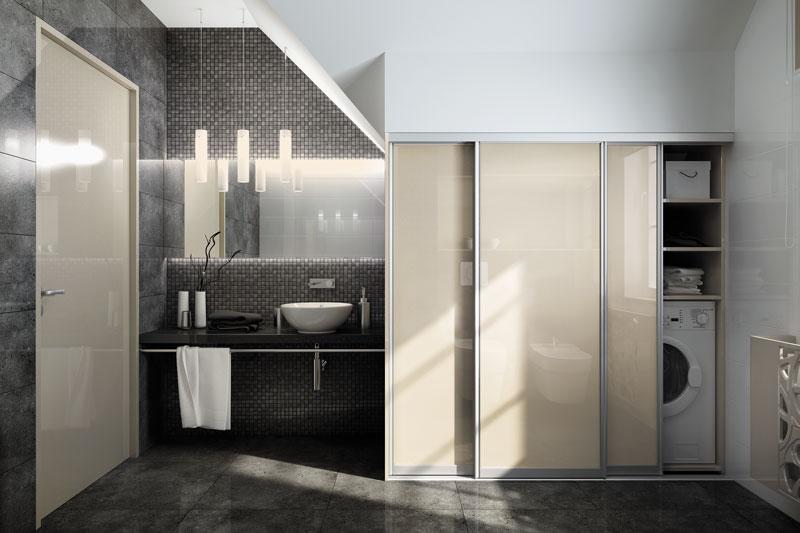 kopalnica-v-mansardi