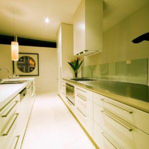 Kuhinje izi 14
