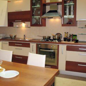 Kuhinje izi 19