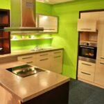 Kuhinje izi 2