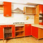 Kuhinje izi 24