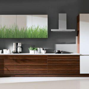 Kuhinjski blok