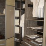 Kvalitetne komponente vgradnih omar