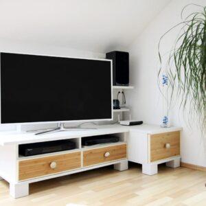 mansardna-dnevna-soba