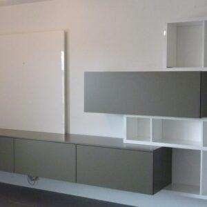 minimalsticna-dnevna-soba