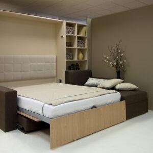 omarna-postelja-sedezna-garnitura-omara-4