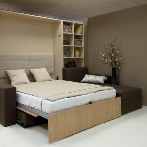 omarna-postelja-sedezna-garnitura-omara-6