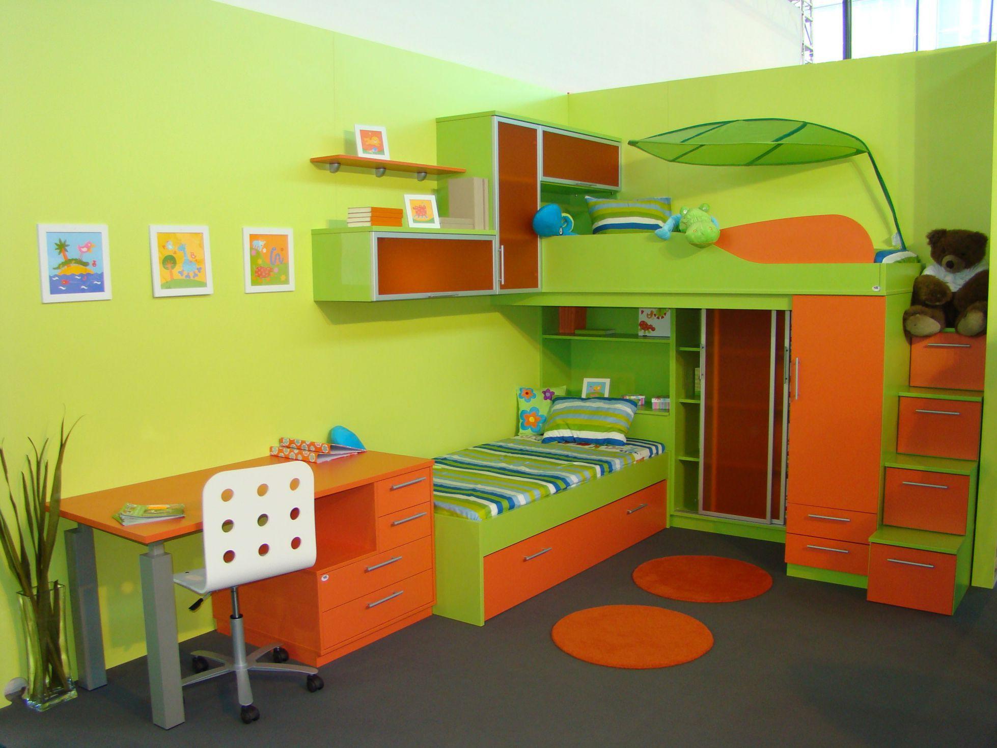 Rezultat iskanja slik za otroška soba
