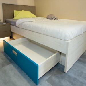 pod-posteljni-predal