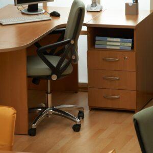Pohistvo za pisarne