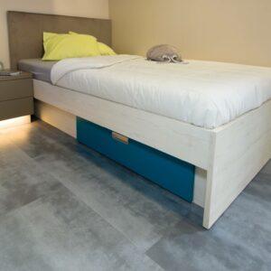 postelja-moderna-otroska