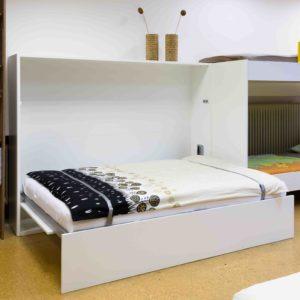 posteljna-omara-bela-3