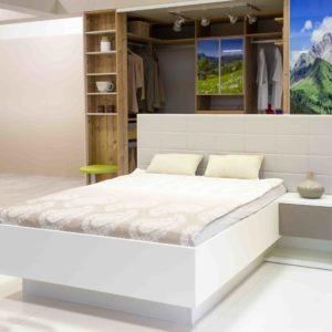 posteljna-omara-velika