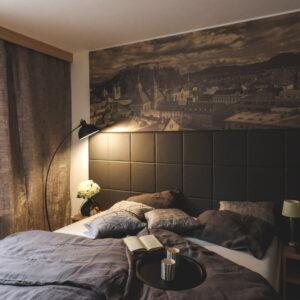 spalnica-po-meri