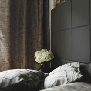 spalnica-po-meri-izi-mobili